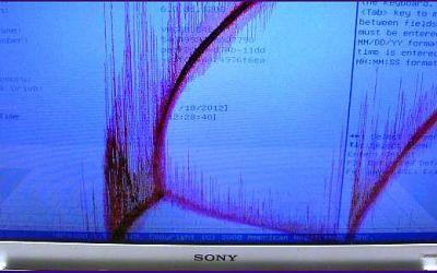 sony-vaio-vpceb3-display-ist-durch-sturz-zerstoert.jpg