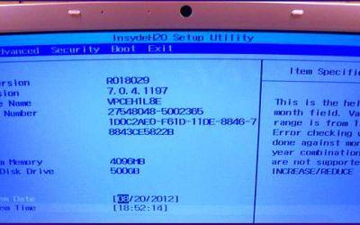 sony-vaio-vpceh1l8e-bildschirm-wurde-repariert.jpg