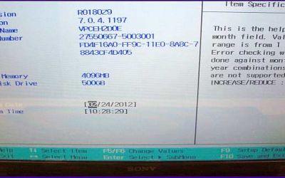 sony-vaio-vpceh2d0e-display-wurde-ausgetauscht.jpg