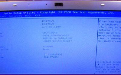 sony-vaio-vpcf13-display-ausgewechselt.jpg