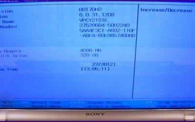 sony-vaio-vpcy21s1e-display-ist-ausgetauscht-worden.jpg