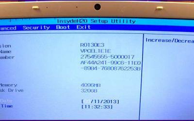 sony-vpcel1e1e-display-rechts-zerbrochen.jpg