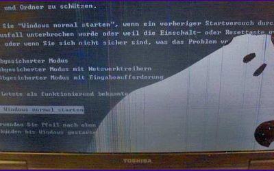 toshiba-satellite-m30x-display-ist-gebrochen.jpg