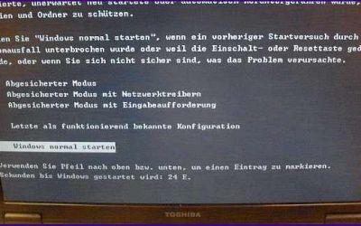 toshiba-satellite-m30x-display-wurde-ausgewechselt.jpg