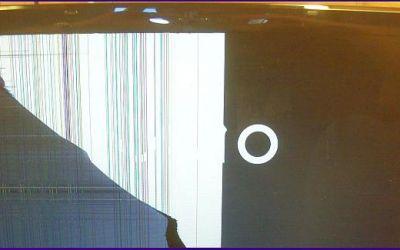 vaio-sve1512n1es1-bildschirm-ist-gebrochen.jpg