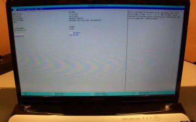 vaio-sve1713g4e-display-ausgetauscht.jpg