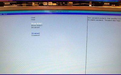 vaio-sve1713l1eb-display-wurde-repariert.jpg
