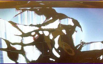 vaio-sve1713l1eb-display-zersprungen.jpg