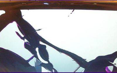vaio-sve1713y1eb-bildschirm-gebrochen.jpg
