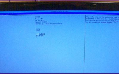 vaio-sve1713y1eb-bildschirm-gewechselt.jpg