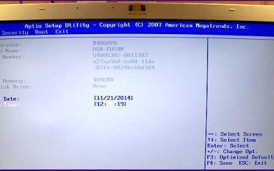 vaio-vgn-fw54m-display-ausgetauscht.jpg