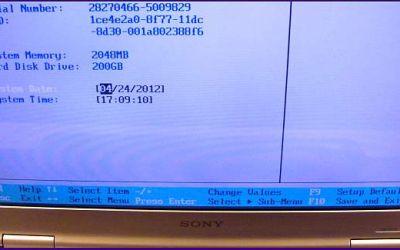 vaio-vgn-nr11-display-ist-ausgewechselt-worden.jpg