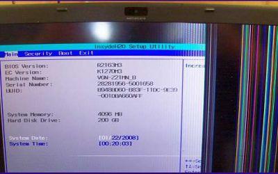vaio-vgn-z21mn-display-gebrochen.jpg
