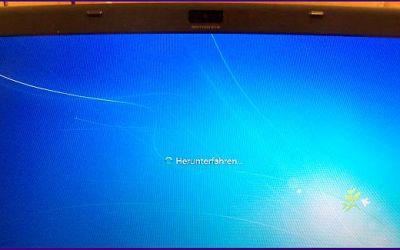 vaio-vgn-z21mn-display-gewechselt-worden.jpg