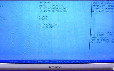 vaio-vpceb2-display-ausgetauscht.jpg