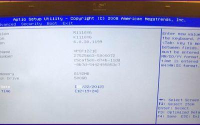 vaio-vpcf12-display-wurde-ausgewechselt.jpg