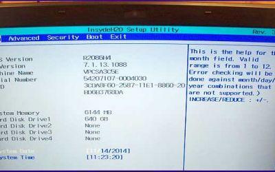 vaio-vpcsa3c5e-display-wurde-repariert.jpg