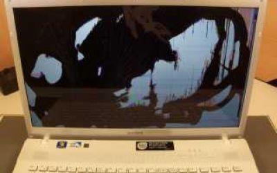vaio-vpcej1j1e-display-reparatur-pcg-91311m-laptop-bildschirm-gebrochen-vorschau.jpg