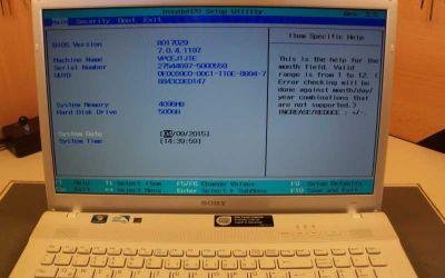 vaio-vpcej1j1e-display-reparatur-pcg-91311m-laptop-bildschirm-ausgetauscht.jpg