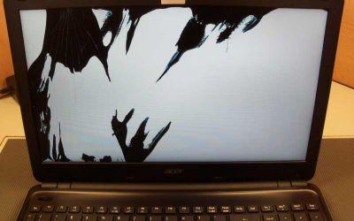 display-reparatur-acer-aspire-e1-570-bildschirm-gebrochen.jpg