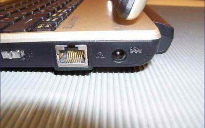 gigabyte-netbook-strombuchse-defekt-neue-netzbuchse-eingebaut.jpg