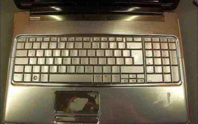 laptop-hp-pavilion-dv7-netzteilbuchse-kaputt-ansicht-nach-der-reparatur.jpg