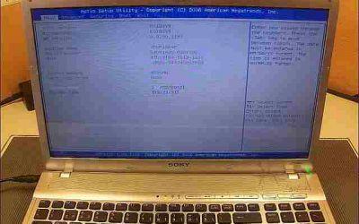 sony-vaio-vpc-f11-strombuchse-defekt-testlauf-nach-reparatur.jpg