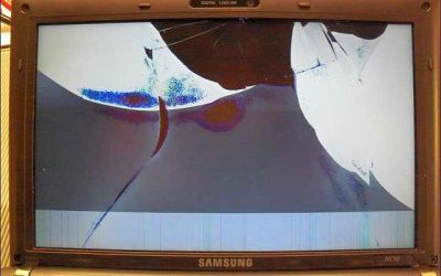 10,1-zoll-netbook-display-defekt.jpg