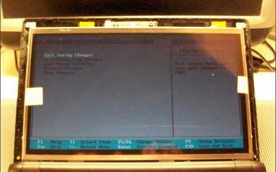 10,2-zoll-netbook-display-gewechselt.jpg