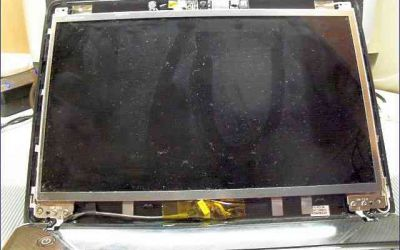 11,6-zoll-netbook-display-defekt.jpg