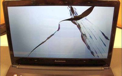14,1-zoll-led-slim-laptop-display-defekt.jpg