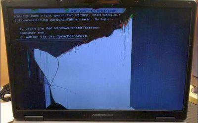 16,0-zoll-notebook-bildschirm-defekt.jpg