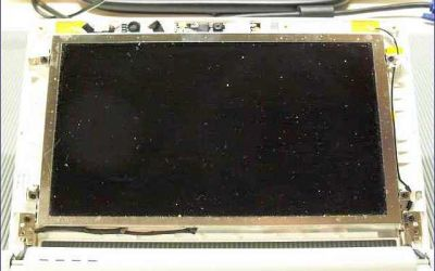 8,9-zoll-netbook-display-defekt.jpg