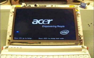 8,9-zoll-netbook-display-repariert.jpg