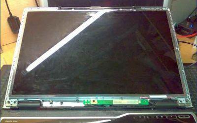 acer-display-wurde-ausgewechselt.jpg