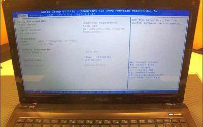 asus-k52n-display-ausgetauscht.jpg