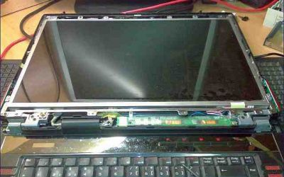 asus-notebook-display-testlauf.jpg