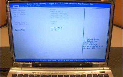displayaustausch-sony-vaio-vgn-sr51mf-intakt.jpg