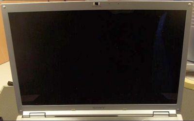 laptop-display-15,4-zoll-double-lamp-defekt.jpg
