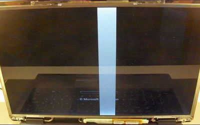 laptop-display-austausch-154-v1.jpg
