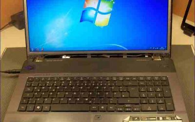 led-laptop-display-17,3-zoll-ausgetauscht.jpg