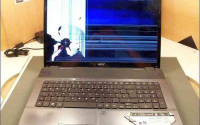 led-laptop-display-17,3-zoll-defekt.jpg