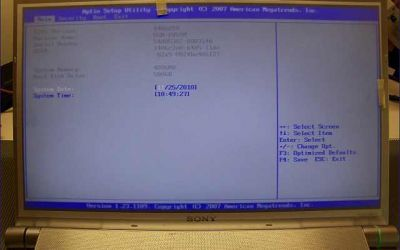 notebook-display-16,4-zoll-ausgewechselt.jpg