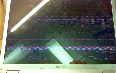 sony-vaio-display-austausch.jpg