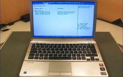 sony-vaio-vgn-sr51mf-display-ausgetauscht.jpg