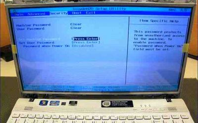 sony-vaio-vpceh1-display-offen.jpg