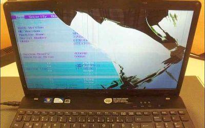 sony-vaio-vpceh2d0e-display-gebrochen.jpg