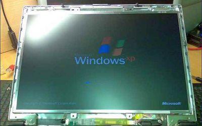 testlauf-des-neuen-acer-laptop-displays.jpg