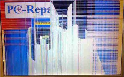 vaio-ns21-display-gebrochen-darstellung-vollkommen-wirr.jpg