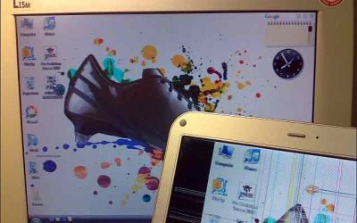 vaio-ns21-display-gebrochen-externes-bild-ok.jpg